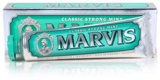 Marvis Classic Mint Toothpaste 75ml