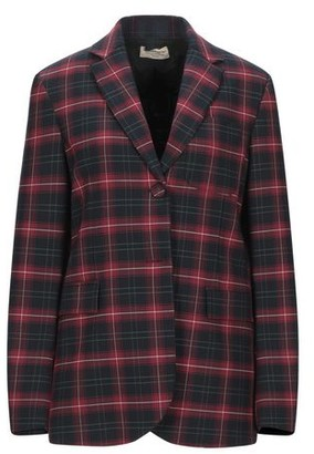 FABERGE&ROCHES Suit jacket