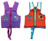 Aqua Leisure NickelodeonTM PAW Patrol Swim Vest