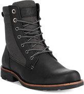 Levi's Men's Lex Boots