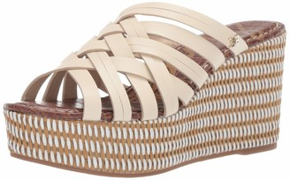 Sam Edelman Devon Wedge Sandal