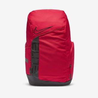 Nike Basketball Backpack Elite Pro