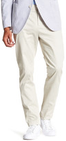 "Perry Ellis Stretch Fit Chino - 30""-32\"""