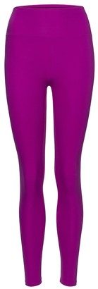 Lanston Sculpt leggings