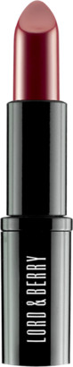 Lord & Berry Vogue Lipstick (various colours) - Cupid