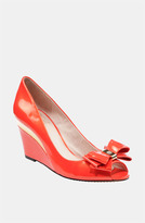 Vince Camuto 'Varro' Wedge Pump (Online Only)