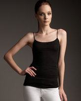 Under Everything Camisole, Black