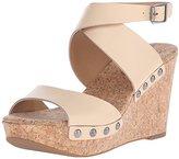 Lucky Brand Lucky Women's Missey Wedge Sandal