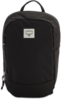 Osprey 10l Arcane Small Day Backpack