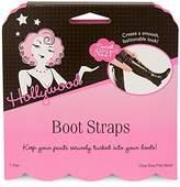 Hollywood Fashion Secrets Boot Strap
