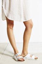Birkenstock Arizona Mono Sandal
