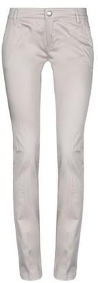 Dek'her Casual trouser