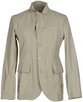 Bramante Full-length jackets