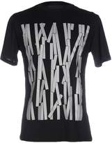 Christopher Kane T-shirts - Item 37948087