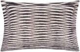 Missoni Home Seneca Pillowcases