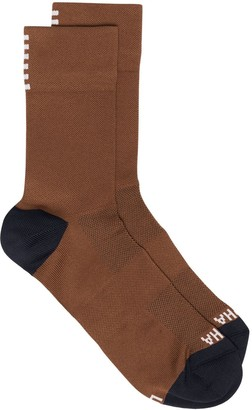 Rapha Pro Team socks