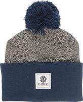Element Dusk Pom Beanie Hat