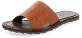 Ben Sherman Alistar Slide Sandal