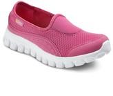 Skechers S SPORT BY Women's S Sport Designed by Shoes