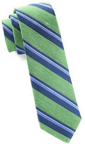 The Tie Bar Social Striped Tie