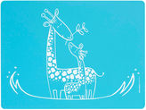 Mark-Mat - Giraffe Giggles