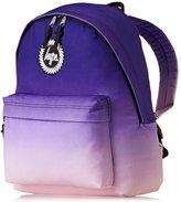 Hype Horizon Backpack