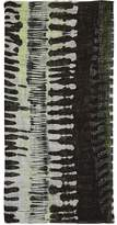 Kim Seybert Bazaar Linen Napkin