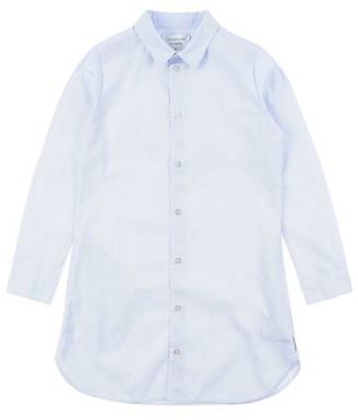 LES COYOTES DE PARIS Shirt