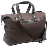 Firetrap Formal Holdall Bag Storage Accessories