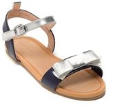 Tommy Hilfiger Bow Toe Sandal