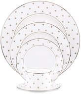 Kate Spade Larabee Road 5 Piece Place Setting