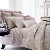Ralph Lauren Home Madeleine Floral Duvet Cover