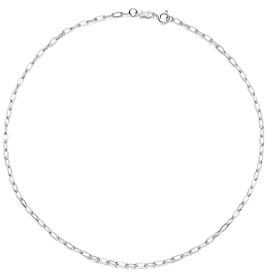 Tous Chain Necklace, 32