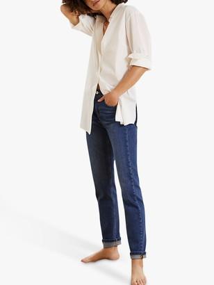 Mint Velvet Dakota Boyfriend Jeans