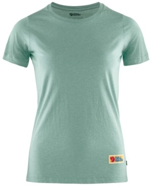 Fjallraven Vardag Cotton T-Shirt