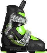 Roxa Chameleon Ski Boot
