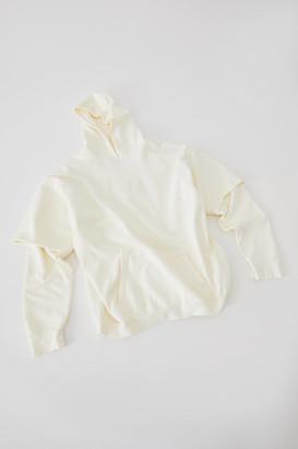 Boys Lie Classic Hoodie Sweatshirt