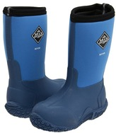 The Original Muck Boot Company Rover II (Toddler/Youth) (Marine Blue) - Footwear