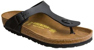 Birkenstock Men's Gizeh Sandal