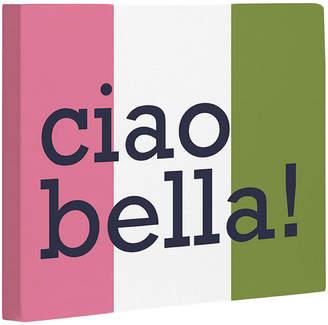 Ciao Bella One Bella Casa