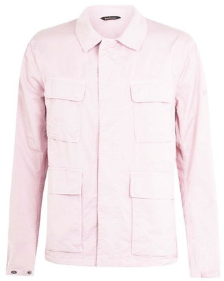 Barbour International Barbour International Dion Casual