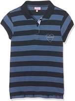 NECK & NECK Girl's 17V08301.22 Polo Shirt