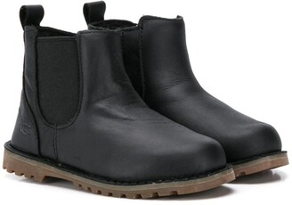 Ugg Kids Chelsea Boots