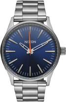 Nixon Wrist watches - Item 58029977