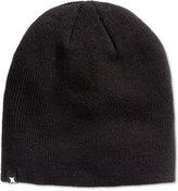 Hurley One And Only 2.0 Beanie