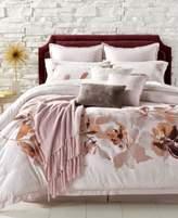 Sunham Callie 14-Pc. California King Comforter Set