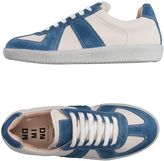 Momino Low-tops & sneakers - Item 11149300