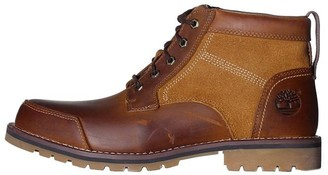 Timberland Larchmont Chukka Men's Ankle Boots