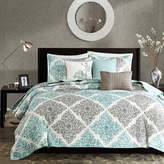 JCPenney Madison Park Montecito 6-pc.Quilt Set