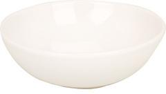 Emile Henry Natural Chic® Individual Salad Bowl